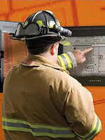 Fire Alarms & Fire Safety Notification from General Sound