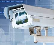 CCTV - Video Security from General Sound