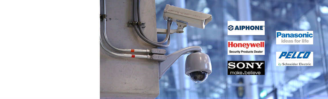 General Sound Life Safety Systems Provider - Security Systems